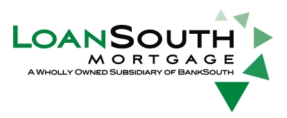 LoanSouthMortgageLogo