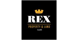REX.LLC-logo-254×134