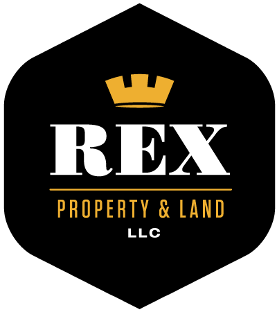Rex Property & Land