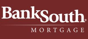 banksouth-mortgage-logo