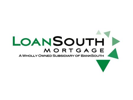 loansouth