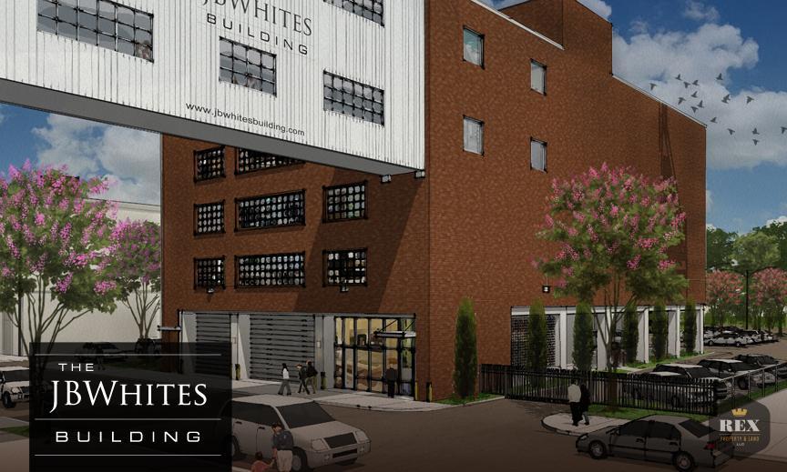 thejbwhitesbuilding_EllisStreetParking