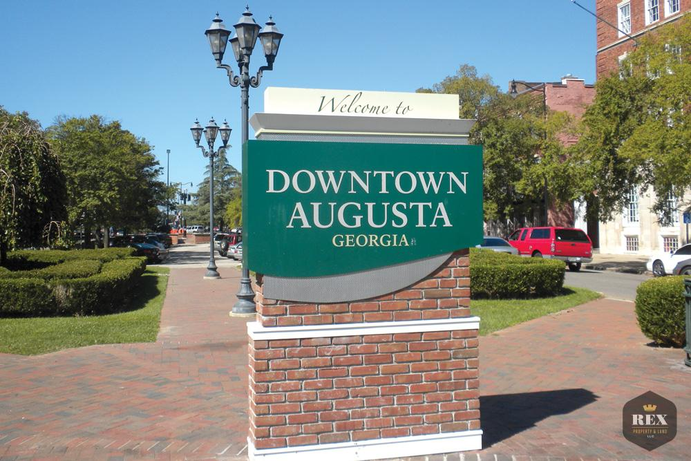 JBW-Augusta-Sign
