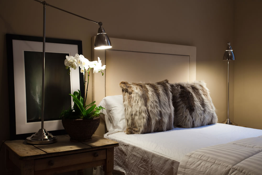 JBW-Bedroom-Background