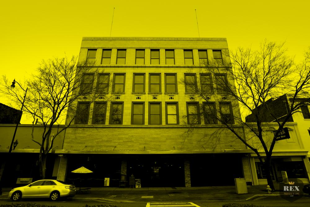 JBW-Building-Slide-01-COLOR