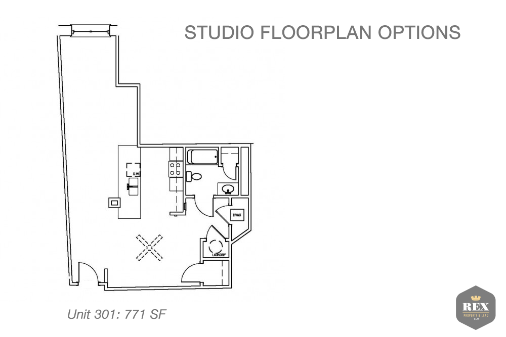JBW-Studio-FLoorplan