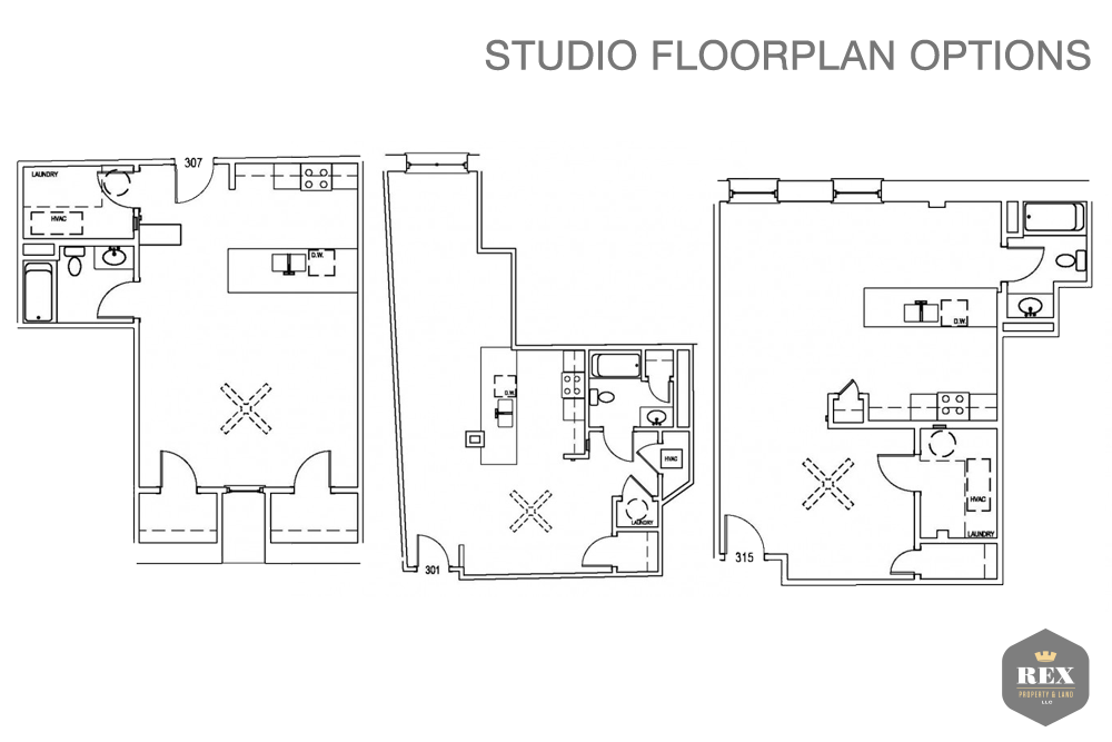 JBW-Studio-FLoorplans