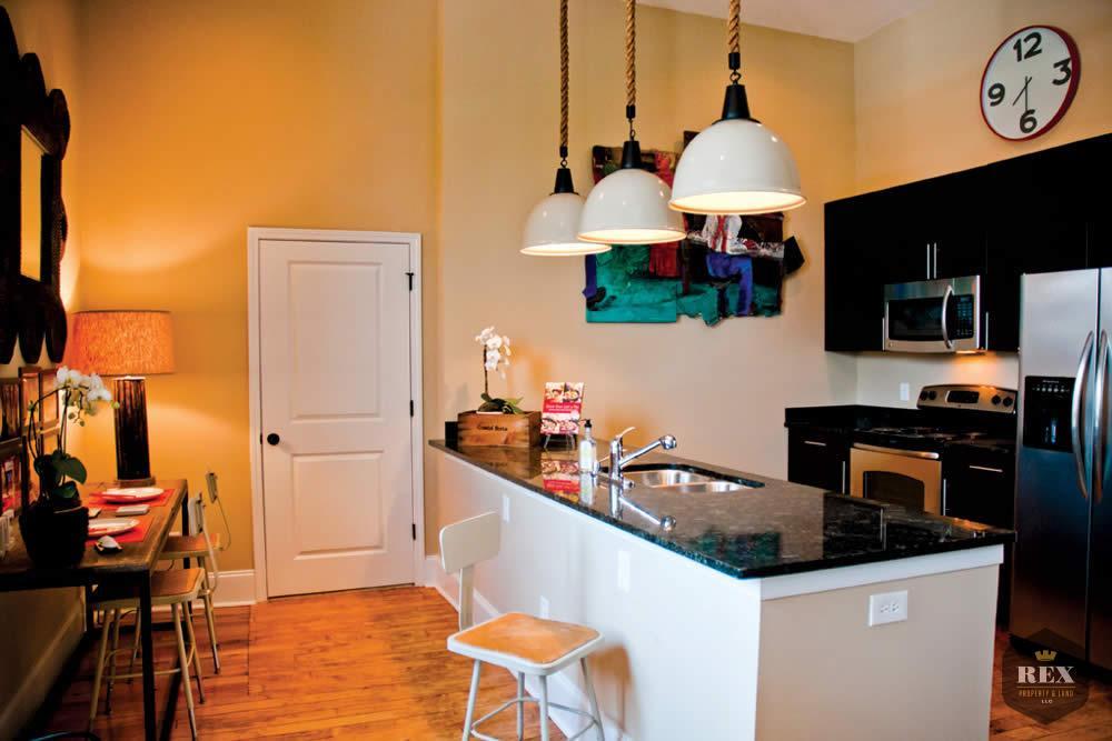 JBW-Studio-Kitchen