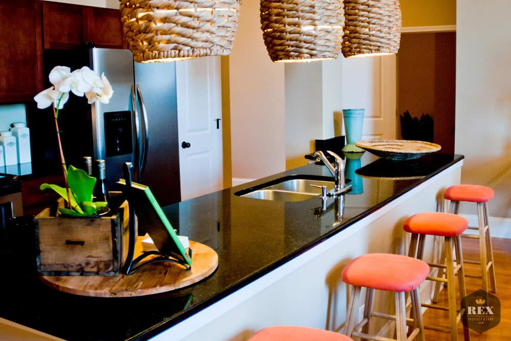 JBW-TwoBedroom-Kitchen