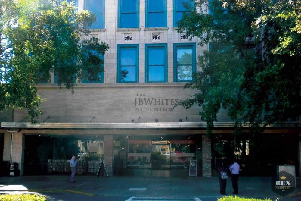 JBW-Website-Bldg-Entrance