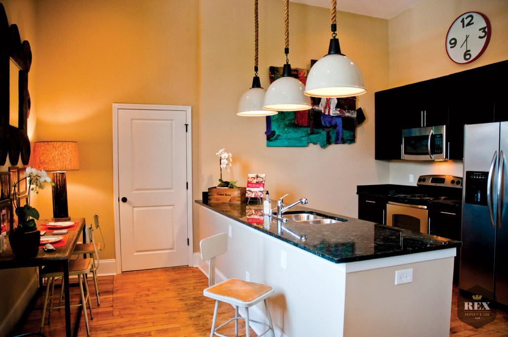 JBW-Website-Kitchen-2