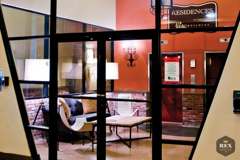 JBW-Website-elevator-lobby-ent