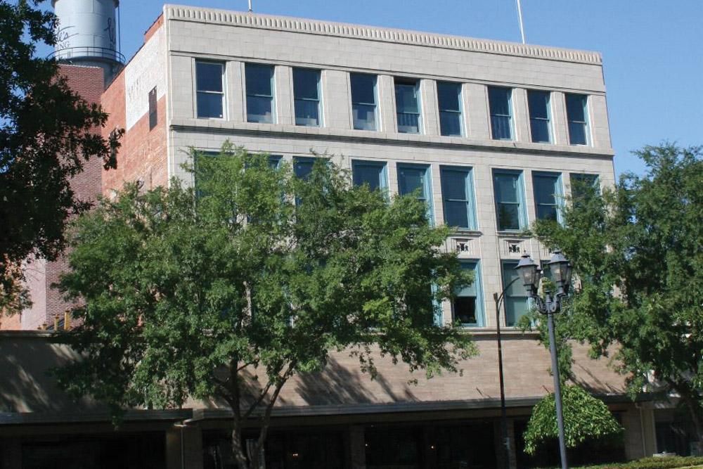 JBW-front-facade