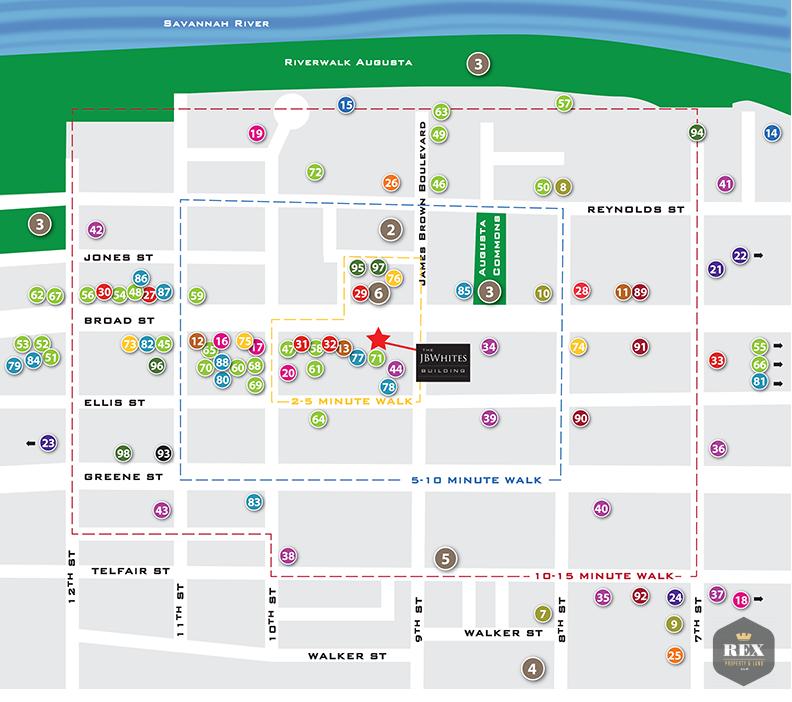 JW133-MECH-Walking-Map