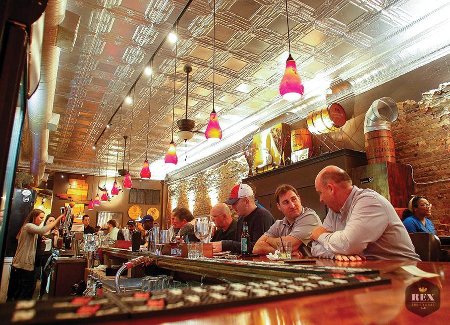 Whiskey-Bar-2-Friends-at-Bar