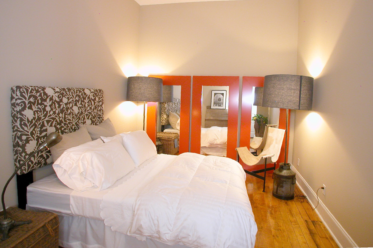 the_jb_whites_building_936_broad_street_MLS_HID942927_ROOMbedroom2