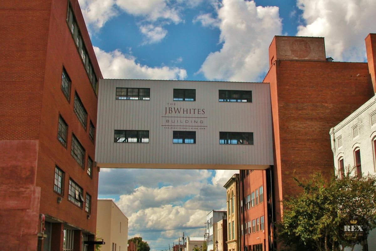 the_jb_whites_building_936_broad_street_MLS_HID942927_ROOMexteriorback