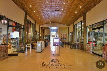 the_jb_whites_building_936_broad_street_MLS_HID942927_ROOMlobby4