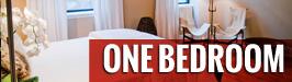 JBW-OneBedroom-Living-OVERLAY