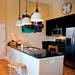 JBW-Studio-Kitchen-Thumb