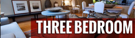 JBW-THREEBedroom-Living-OVERLAY