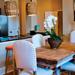 JBW-ThreeBedroom-Kitchen-Thumb