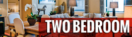 JBW-TwoBedroom-Living-OVERLAY
