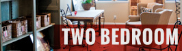JBW-TwoBedroom-Living-OVERLAY2