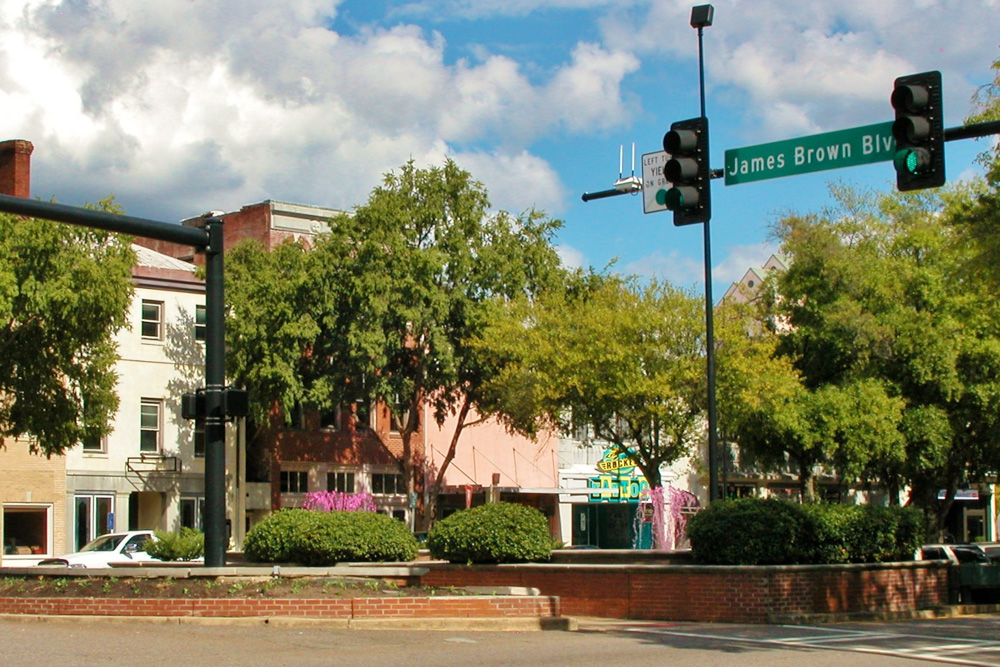 the_jb_whites_building_936_broad_street_MLS_HID942927_ROOMdowntown5