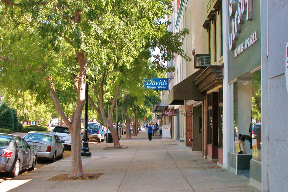 the_jb_whites_building_936_broad_street_MLS_HID942927_ROOMdowntown9