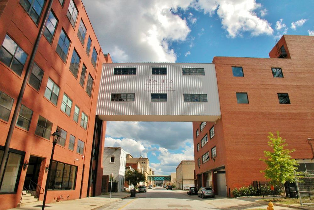 the_jb_whites_building_936_broad_street_MLS_HID942927_ROOMexteriorback7
