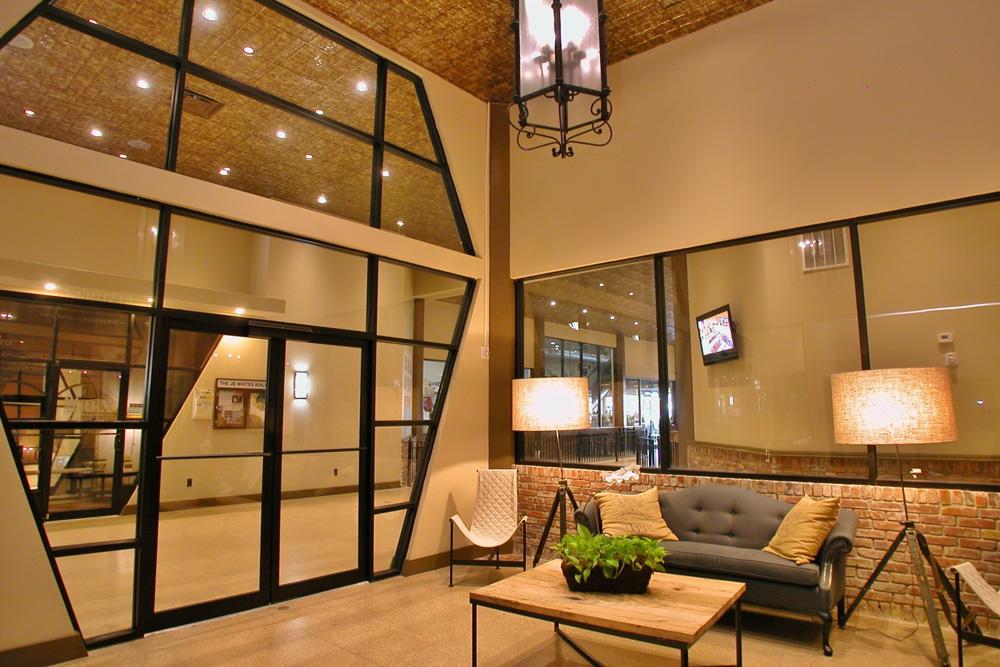the_jb_whites_building_936_broad_street_MLS_HID942927_ROOMlobby1