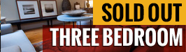 JBW-THREEBedroom-Living-OVERLAY-SOLD