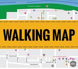 Walking-Map-1