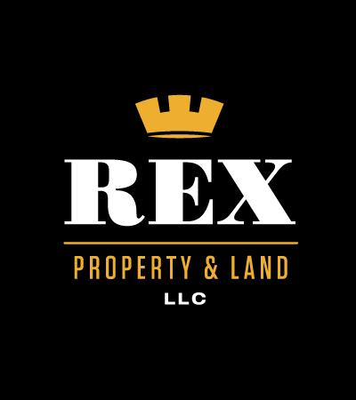 REX.LLC-logo