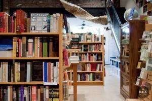 book-tavern-300×199