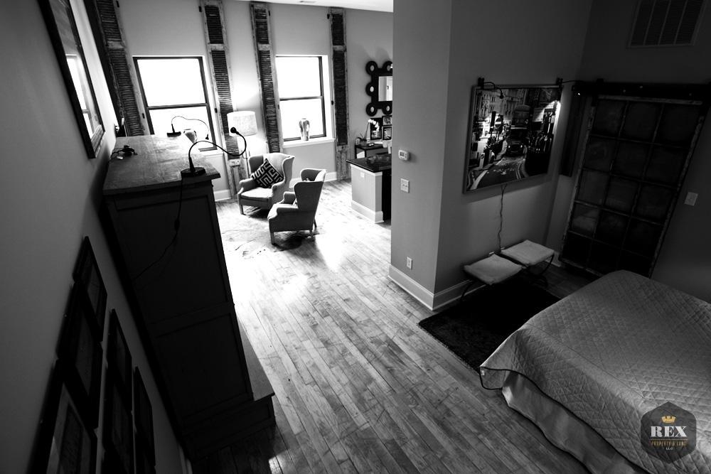 JBW-Wide-Bedroom-BW